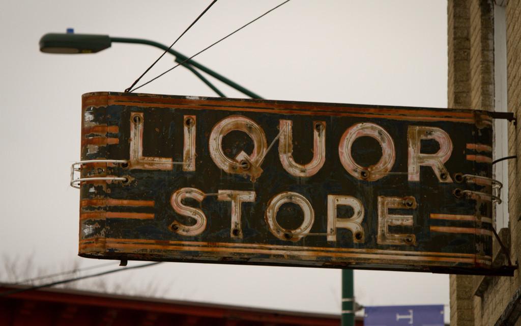 The Future of Liquor and Marijuana Superstores