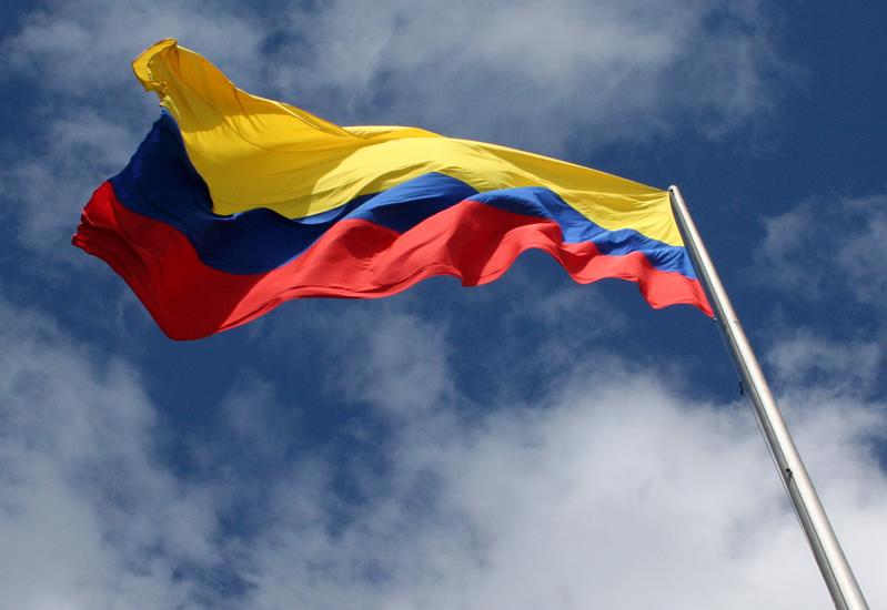Colombia Legalizes Medical Marijuana