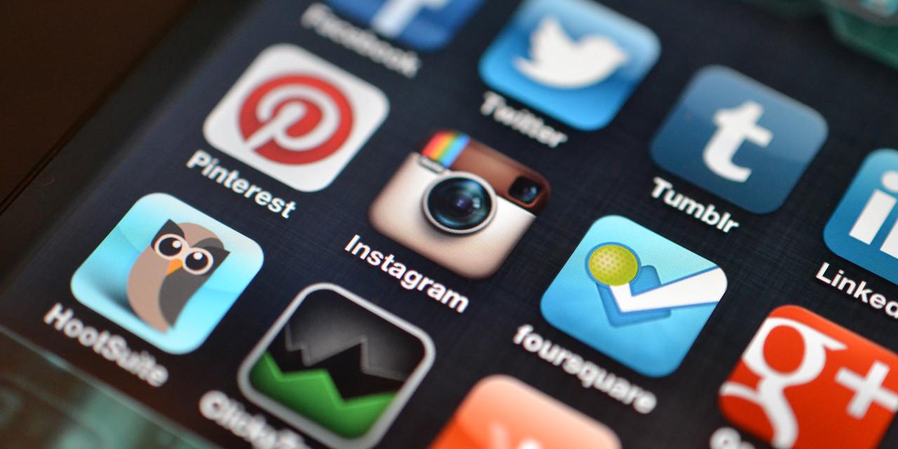 Photos of Marijuana on Social Media Could Cost You