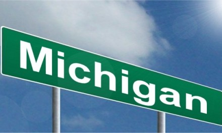 Michigan Likely To Say Yes to Pot