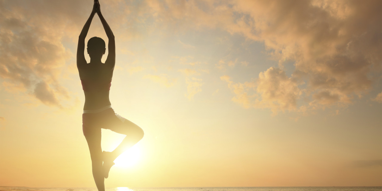 Cannabis Yoga Classes Drawing Attention Worldwide