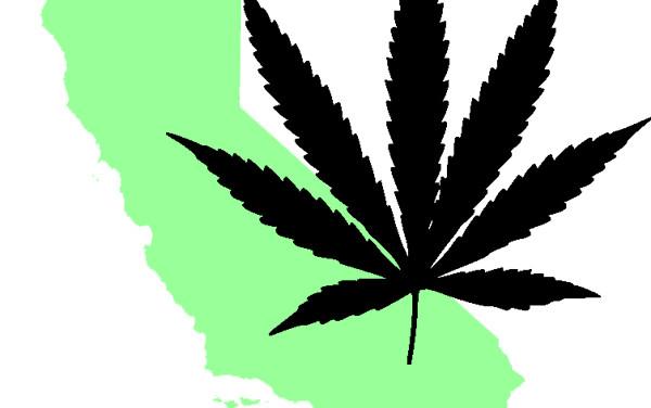 California Marijuana Businesses Growing Faster Than the Plant Itself
