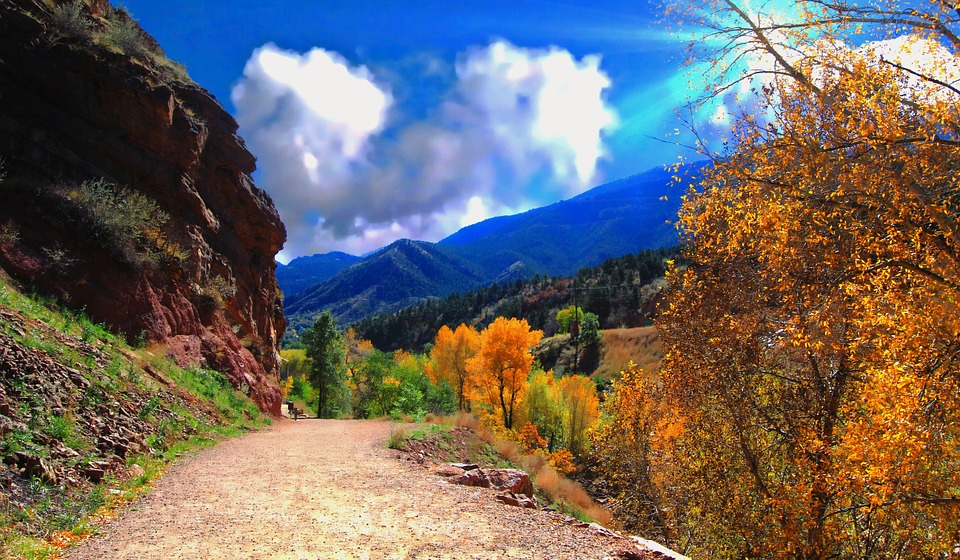Colorado's Lessons From the Road of Marijuana Legalization