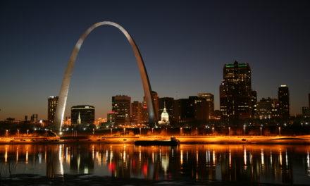 Missouri Next To Legalize Commercial Hemp?