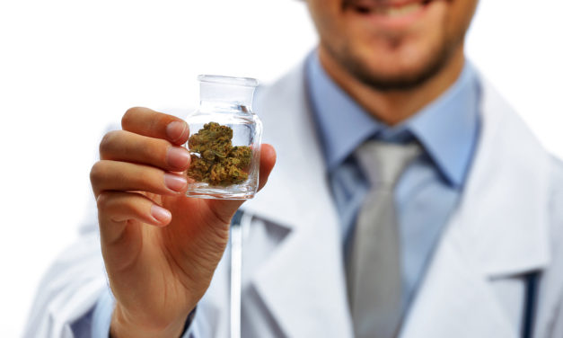 Bureaucratic Barriers Paralyze Cannabis Research – Even Opponents Agree