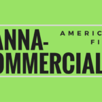 America's First Cannabis Commercial
