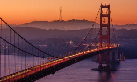 Will Californians Vote to Legalize Recreational Marijuana?